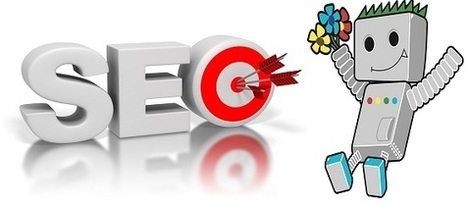 THINGS NEED ATTENTION IN SEO PROCESS | seo | Scoop.it
