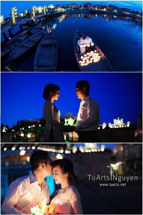 Album ảnh cưới đẹp tổng hợp | Ảnh cưới đẹp | Sức khỏe và cuộc sống | Scoop.it