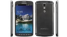Samsung Galaxy S6 Specifications | Samsung Galaxy S6 | Samsung Galaxy S6 | Scoop.it