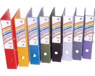 Office Stationery Printing Services in Noida, Delhi NCR | Premiprinter | Scoop.it