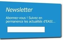 Liste de bases de données académiques | Outils et  innovations pour mieux trouver, gérer et diffuser l'information | Scoop.it