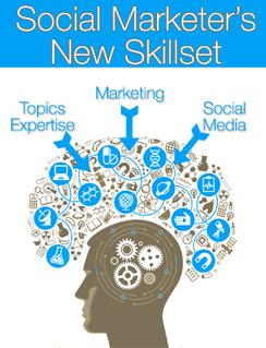 Everyone is not a social media marketer | Sale & Marketing Tech | Scoop.it