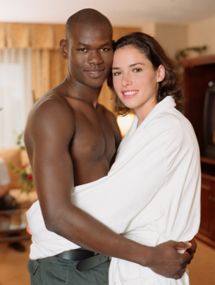 Tips to Make Interracial Dating Online Relationships Successful | Adult Search | Scoop.it