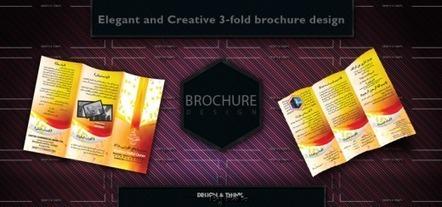 BIJUTOHA | Creative Design | Scoop.it