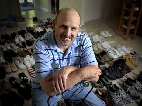 Shoe drive to benefit local and national migrant farm workers - Gainesville Sun   English for migrant workers   Scoop.it