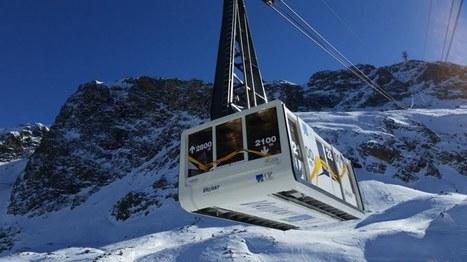 CIC Orio reprend MBTM | transports par cable - tram aérien | Scoop.it