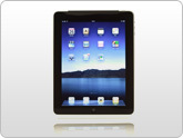 Presenting on the iPad | m62 | effective presentation | Scoop.it