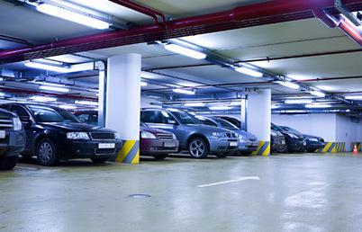 Quel est l'intérêt d'acheter un parking ? | logements hérault méditerranée | Scoop.it