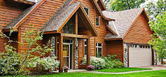 DirectBuy of Naperville: Turn Your House into a Rustic Home | Seo Site Manager | Functional Nursery Furnitures | Scoop.it