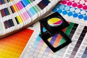 17 Web Design Resources You Need to Know – Official Bluehost Blog | Graphisme | Scoop.it