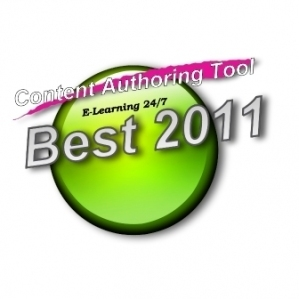Best of the Best: Content Authoring Tools | Moodle for Teaching Foreign Languages | Scoop.it