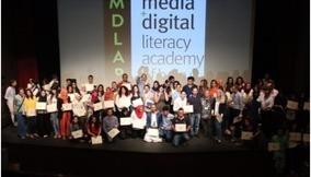 Lebanon MDLAB 2016: An academic portal to Media Literacy | Educommunication | Scoop.it