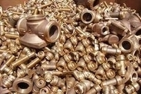 Scrap Brass | Brass Scrap | Cash 4 scrap | Car Removal | Unwanted Electrical Wires | Copper  Wire Recycling | Scoop.it