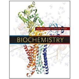 Test Bank For » Test Bank for Biochemistry, 4th Edition : Garrett Grisham Download | Test Bank for Nursing and Health Professions | Scoop.it