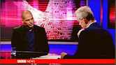 Yanis Varoufakis - YouTube | Discover Sigalon Valley - Where the Tags are the Topics | Scoop.it