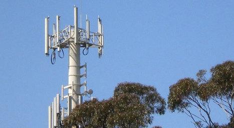 MTN, Vodacom tariffs remain 'expensive' - TechCentral | Telecomms | Scoop.it