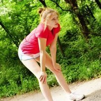 4 Ways to Energize Before Your Next Run | Marathon Running Tips | Scoop.it