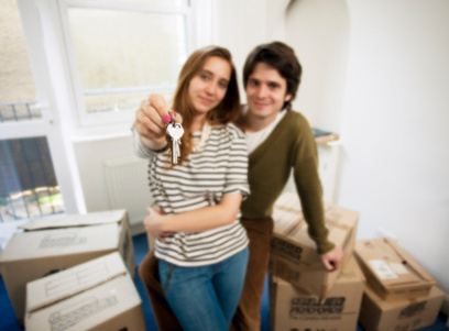 Hiring a Reputable Moving LA Company | business | Scoop.it