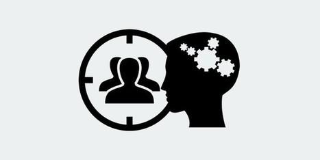 Psychologie et Marketing : 8 indicateurs du comportement humain | coaching boutique | Scoop.it