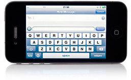 Les textos aident à la prise de notes en classe - UdeMNouvelles | WEB 2.0 et éducation | Scoop.it
