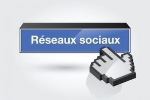 Facebook, Twitter et LinkedIn débarquent dans les intranets | AQUI SOCIAL MEDIA | Scoop.it