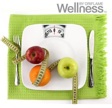 How to Stay Healthy in 5 Easy Steps! | Pranav gupta | Scoop.it