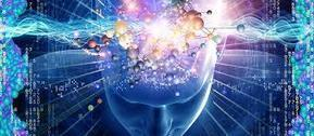 The Outside World Determines Your Thoughts - PsychCentral.com (blog) | Toungues Tied: NLP, Hypnosis and Mind Control | Scoop.it