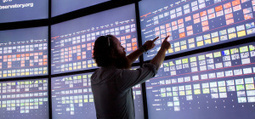 What if Big Data actually makes decision-making slower? | BIG DATA | Scoop.it