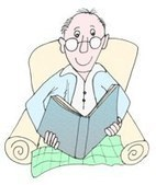 Roald Dahl Teaching Ideas and Resources | Lesson Plan Ideas | Scoop.it