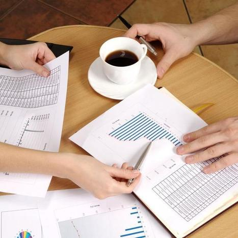 5 Tools to Help Plan Your Next Meeting | Meeting Management INDPA | Scoop.it