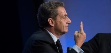 Sarkozy intouchable : pourquoi nous sommes tous coupables ! | Econopoli | Scoop.it