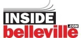 Township resident angry with postal address - www.insidebelleville.com/bellevilleregion-news/   Addressing and Gazetteers   Scoop.it