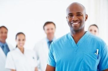 Bidet for constipation-Bidets for crohn-Bidet diarrhea | Blue Bidets Attachable Bidets | Scoop.it