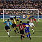Copa Soccer Game - Mini Games - play free mini games online | enteirtanment | Scoop.it