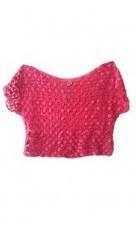 Buy Online Tops for Women's   Girls Tops   Shrug Top   Frill Shirts   Holidae   Beach Swimwear   Scoop.it