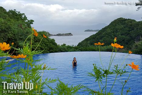 Tugawe Cove Resort, Caramoan | Bicol | Scoop.it