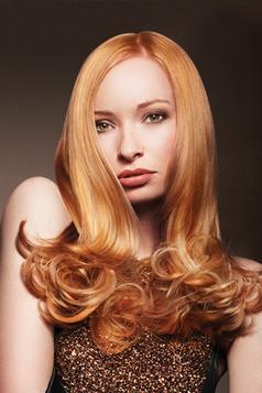 Feestkapsels voor lang haar - Beauty Nieuws.nl | Kapsels voor vrouwen | Scoop.it