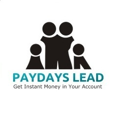 About Us | Paydays Lead | Get Instant Payday Loan | paydays lead | Scoop.it