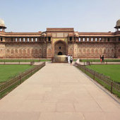 Agra tour | Honeymoon Holiday Packages | Scoop.it