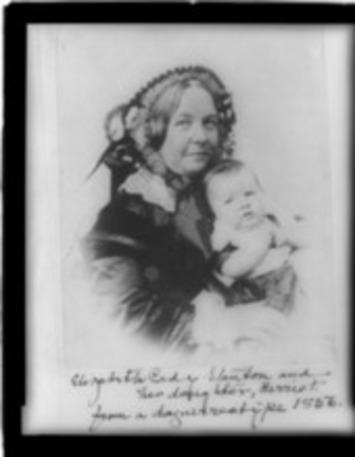 Pioneering Women in Medicine, an Illustrated History | Herstory | Scoop.it