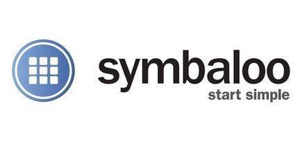 11 Ways to use Symbaloo in the Classroom | all things teacher librarian | Scoop.it
