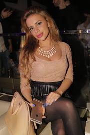 Eventi News 24: Milano Marittima Vip Party a Pasqua 2016   Fashion and Design News 24 - www.eventinews24.com   Scoop.it