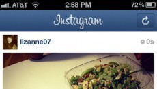"""Why Your Business Should Be on Instagram   """"Biz Mobile Marketing""""   Scoop.it"""