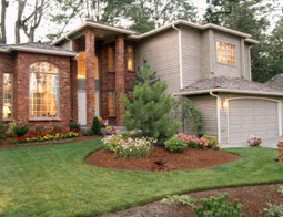 Experienced and remarkable landscaper - Rick Yawn's Lawn Care Services | Rick Yawn's Lawn Care Services | Scoop.it