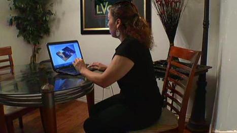 Mom to Launch West Nile Virus Education Website - NBC 5 Dallas-Fort Worth | West Nile Virus | Scoop.it