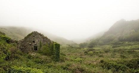 El turismo rural agoniza - Para reflexionar   Comarca Miajadas-Trujillo   Scoop.it