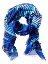 How to Choose a Scarf? | World of Fashion!! | Scoop.it