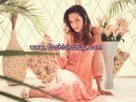 Ethnic by Outfitters Eid Dresses 2013 For Women | Fashion Blog | Scoop.it