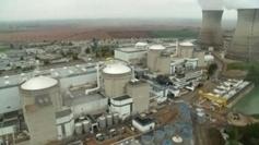 Survol de la centrale nucléaire du Bugey (Ain) : relaxe et sursis....   # Uzac chien  indigné   Scoop.it