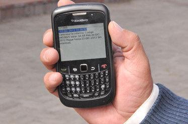 Nuevas tecnologías se aplican para informar a clientes | El Mercurio de Cuenca – Noticias de Cuenca Ecuador | planvirtual | Scoop.it